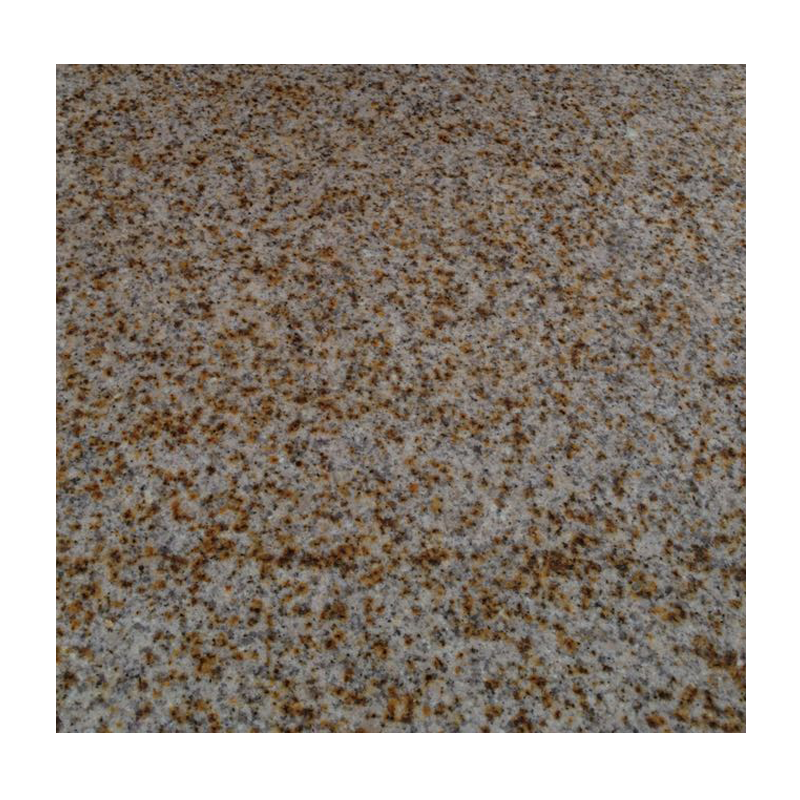 Wholesale polish granite tiles - Online Buy Best polish granite ...