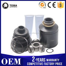 OEM GG28-25-500 OE Quality China Wholesale Inner Cv Joint For Mazda 3/AXELA