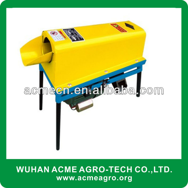 mini electric corn thresher,maize thresher,corn sheller