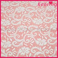Bridal lace fabric wholesale WLC-344