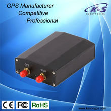 mini gps tracking chip /hot selling car gps by android tablet pc realy time track
