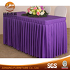 /product-detail/decorative-fancy-wedding-round-rectangular-fitted-table-cloth-60472733883.html