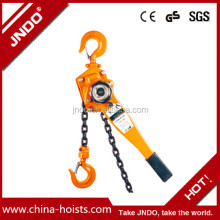 Vital Manual Lever Chain Hoist 1.5T