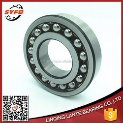 Competitive price self-aligning ball bearings 2304 used car prices in sweden