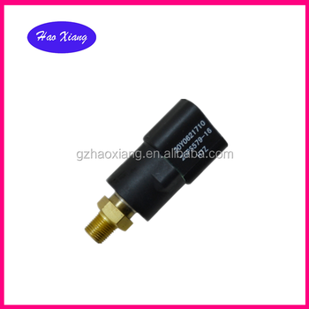 Auto pressure switch OEM: 20Y0621710 / 20PS579-16