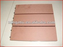 2013 Supplies garden fence gardening natural color pvb film all kinds of Garden Buildings