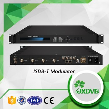 Made in china home Networking rf modulator