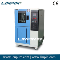China Environment Cabinet Factory Linpin Lenpure