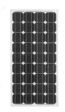 good quality solar panel cells high efficiency