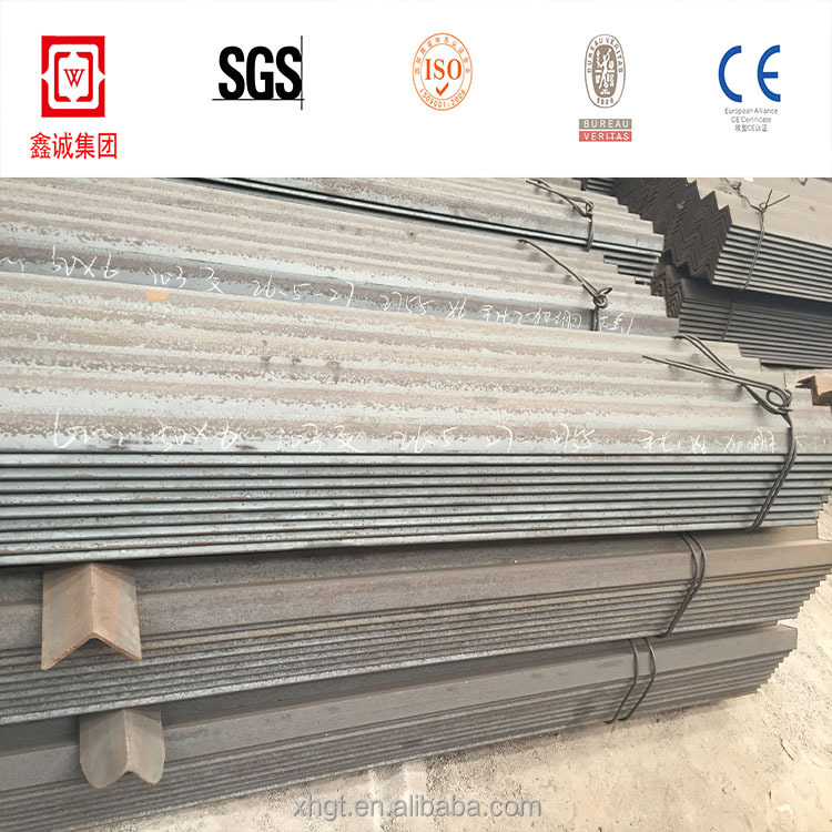 New brand 2017 high quality hot rolled astm a36 steel i beam of China National Standard