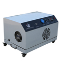 Home Standby Silent Electric Generator Powered by Gas Inverter Generator 2000 Watt