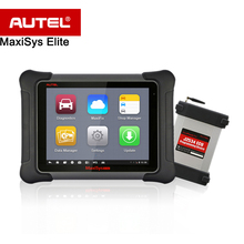 2018 Original Autel Maxisys Elite Autel Maxisys Pro MS908P With Wifi Maxisys Elite with best Price
