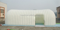 Customized Inflatable Tent for Events