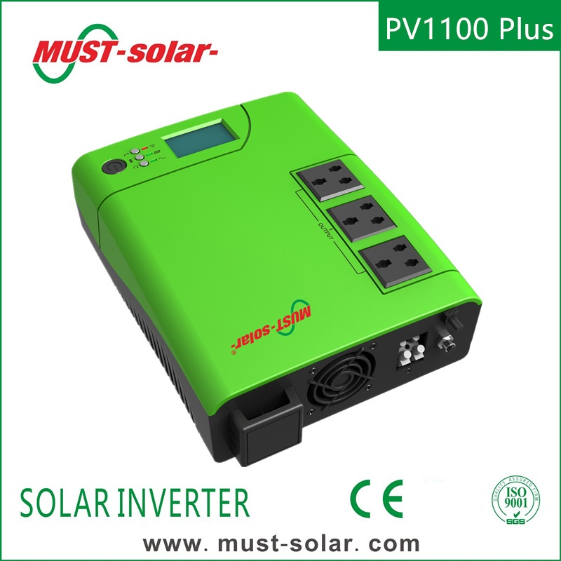 hybrid solar inverter inverter circuit diagram 3000w inverter