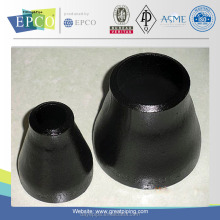 EPCO computer radiation cng diaphragm water flow reducer