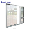 Aluminium Sliding Door 10 Years Warranty
