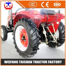 4 cylinder farm tractor for sale philippines
