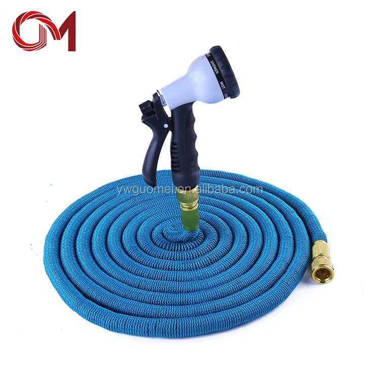 Top selling OEM design china enpaker wire braided flexible rubber hose on sale