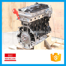 Specializing in the production of brand new turbo bare diesel engine diesel