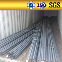 Australian Standard 500N deformed steel bar for concrete reinforcing