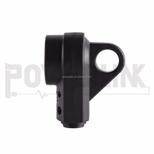 S20889 30 AMP Mini Female Replacement Receptacle with Handle
