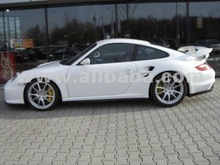 VERY RARE - Porsche 911 GT2 (997) -Like New 0Mile/Km Ready to SHIP, NO Waiting! Free Shipping with Warranty!