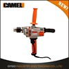 16mm power craft small drill stand for electric drill