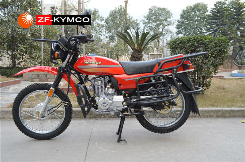 Motorcycle Engine 200Cc New Zf-Kymco Motorcycles 250Cc Japan