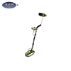 19 kHz used underground metal detector for sale