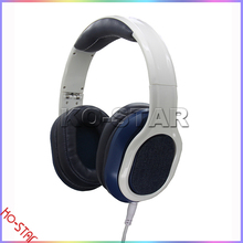 ShenZhen Factory high demand electronics import export business for sale with professional sound
