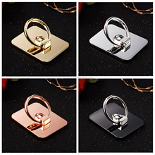 Super Sticky Zinc alloy Compatible Ring Mobile Phone Holder for All Digital moblie phone holder