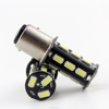 5730 18SMD S25: 1156, 1157/ T20: 7440, 7443/ T25: 3156, 3157/ H1/H4/H7/H11/9005/9006,car led brake light, led indicator light