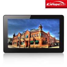 High Resolution 1366*768 18.5 inch Digital Photo Frame, Photo+Music playback 18.5 inch digital photo frame