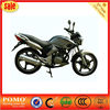 2014 hot selling tricker street bike 150cc sport motorcycle