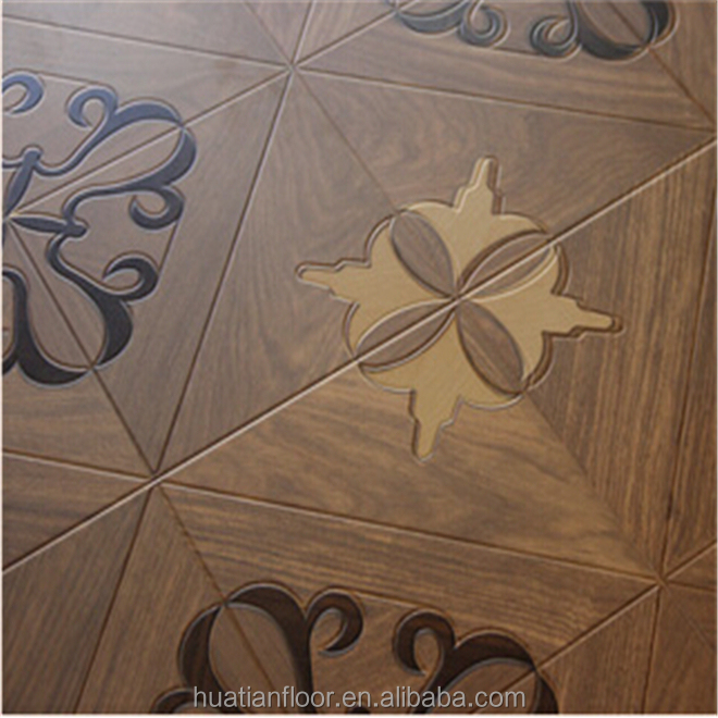 acacia walnut flooring walnut laminate parquet flooring