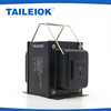 Hot Style tv flyback transformer pinout fbt crt