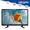 /product-detail/solar-tv-dc-12v-60-models-available-15-15-19-22-26-39-34-49-inch-led-tv-60699220052.html