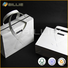 Top Supplier Customize Paper Bag