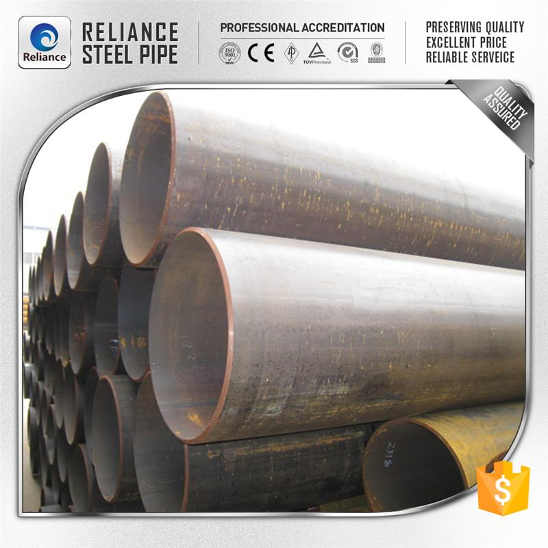 3 inch perforated drainage pipe carbon steel pipe price per foot