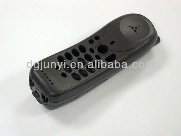 plastic phone shell / molding case