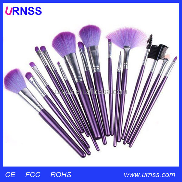 Wholesale unique alibaba beauty products best selling makeup brush beauty products 2013