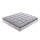 Sleep well korean soft bonnell spring hotel bed cooling ripple mattress