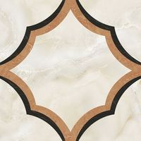 pictures of ceramic tile floor patterns