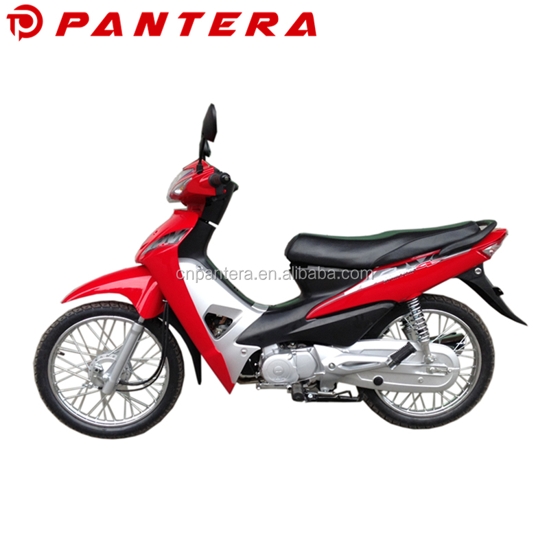 110cc Mini Super Pocket Adults Bikes Cheap 50cc Moped Gas Scooter