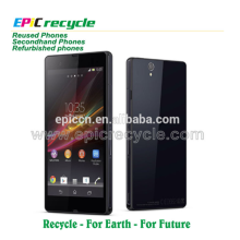 wholesale used mobile phone S7 Edge S7 S6 Edge S6 S5 Not 5 Not 4 Not 3 unlocked second hand cell smart phone