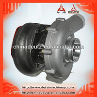 Deutz Turbo for Diesel Engine 413 Deutz High Quality Parts