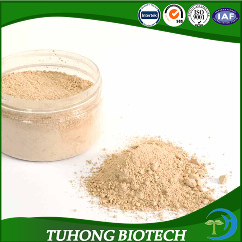 Organic fertilizer Mg Amino Acid Chelated On Sale