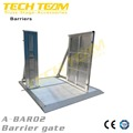 aluminium gate event barriers EASY TO ASSEMBLE!