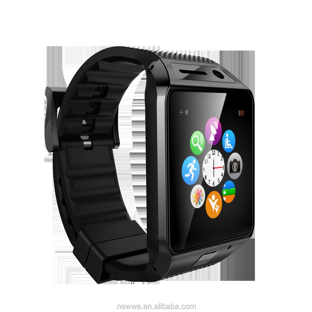 pas cher prix r sistant aux rayures montre smart watch. Black Bedroom Furniture Sets. Home Design Ideas