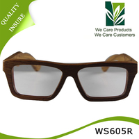 Wholesale in china sunglasses with blinds